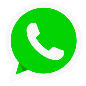 whatsapp icon png 4 1 300x300 - About.